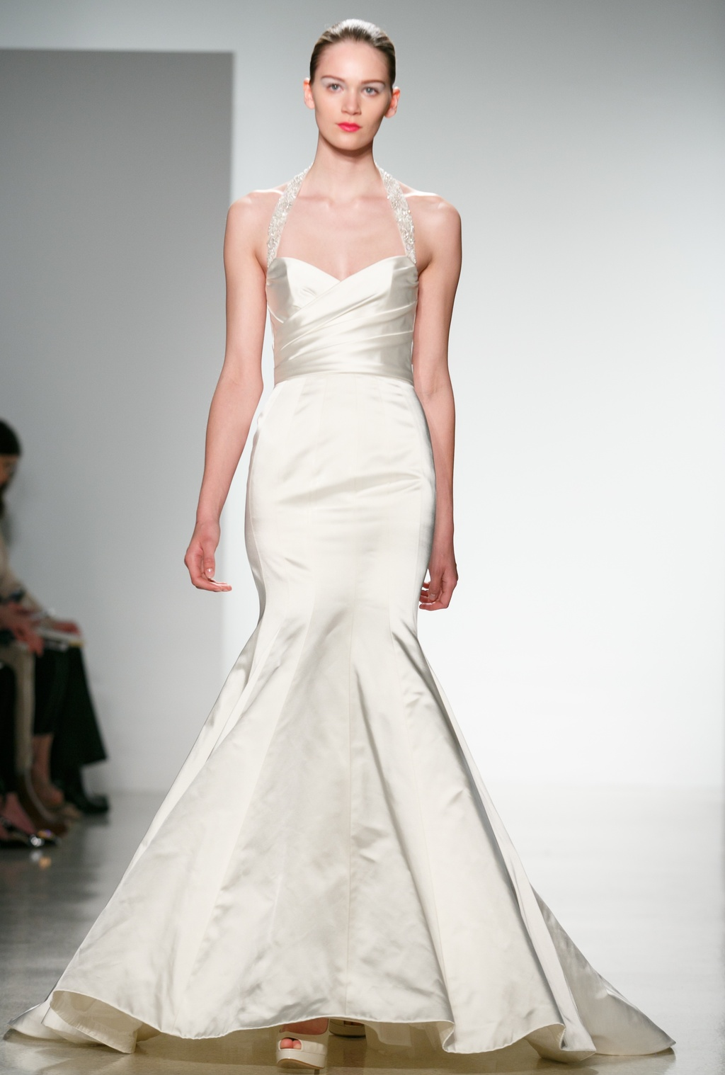Kenneth-pool-wedding-dress-spring-2014-bridal-adrienne.full