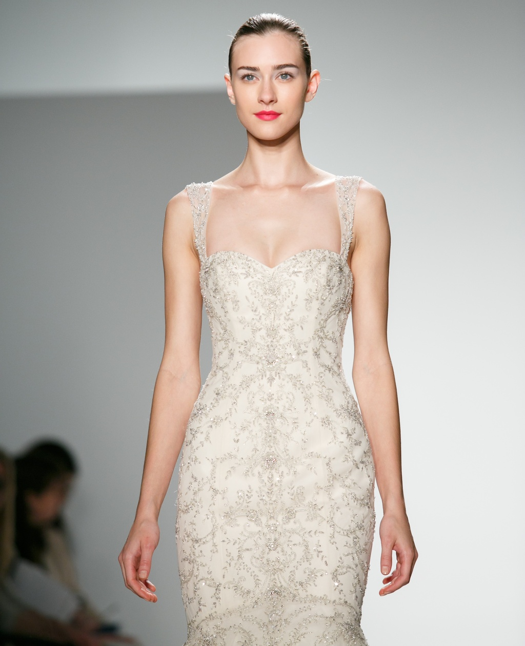 Kenneth-pool-wedding-dress-spring-2014-bridal.full