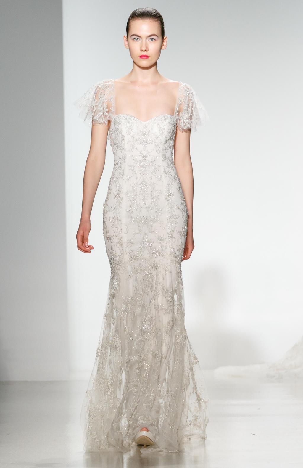 Kenneth-pool-wedding-dress-spring-2014-bridal-giselle.full