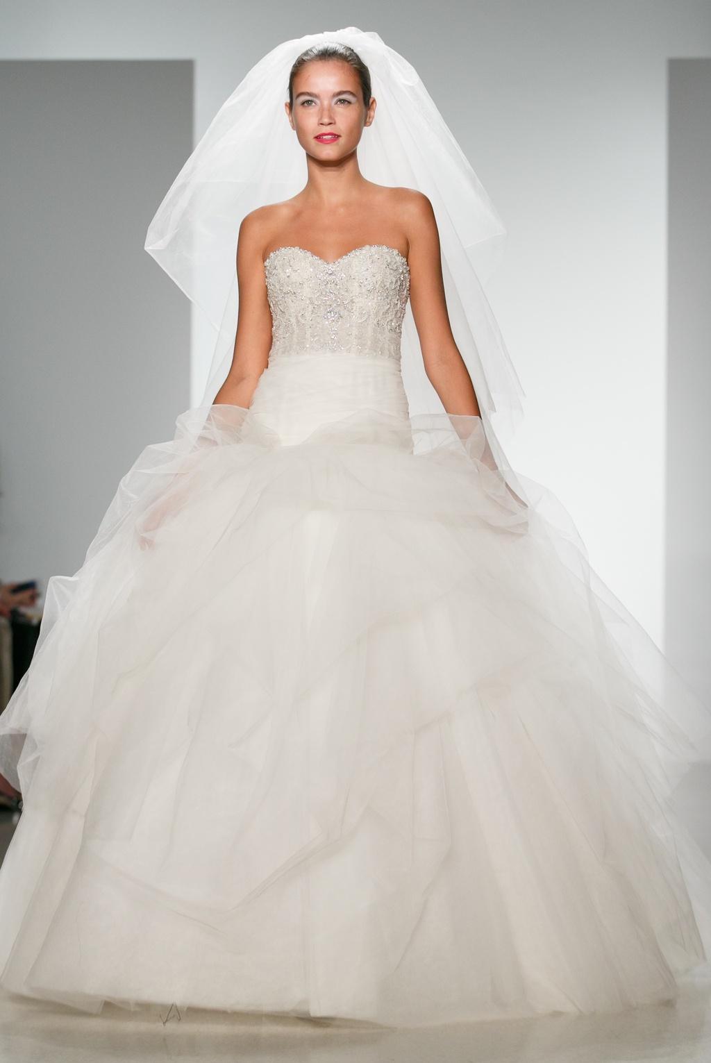 Kenneth-pool-wedding-dress-spring-2014-bridal-sonya.full