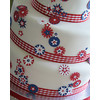 Grand_finale_red_white_blue_wedding_cake.square