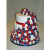 Patriotic_flower_cake_red_white_blue.square