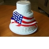 Wedding_ideas_flag-cake_wendt_woo_red_white_blue.square