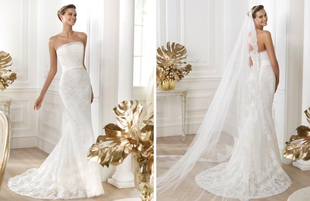 2014-bridal-pre-collection-pronovias-costura-wedding-dress-leiva.full