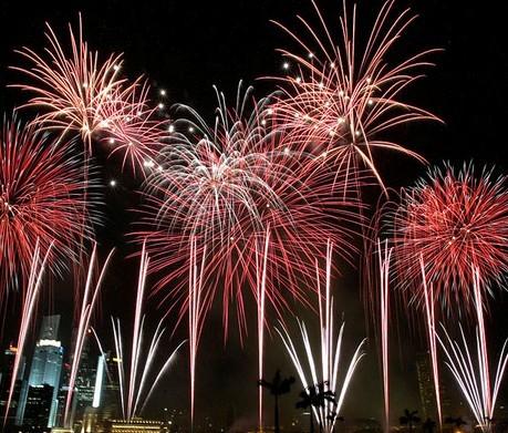 Fireworks.full