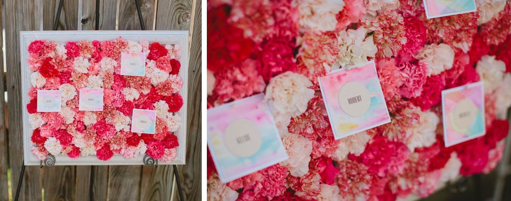 Carnations-escort-card-diy-display-from-the-brides-cafe.full
