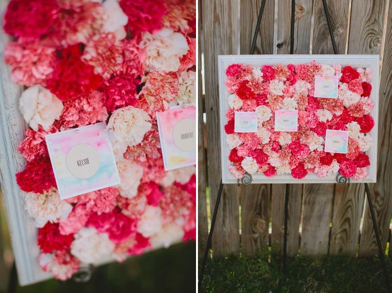 Pink-carnations-diy.full