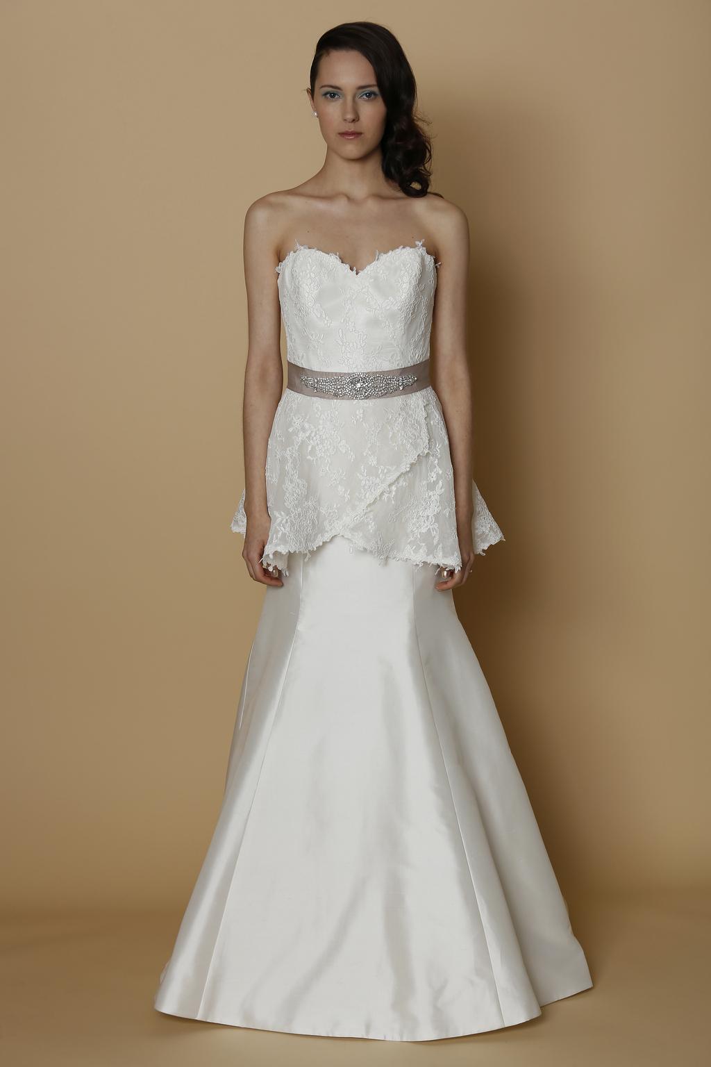 Alyne-spring-summer-2014-wedding-dress-blanche.full