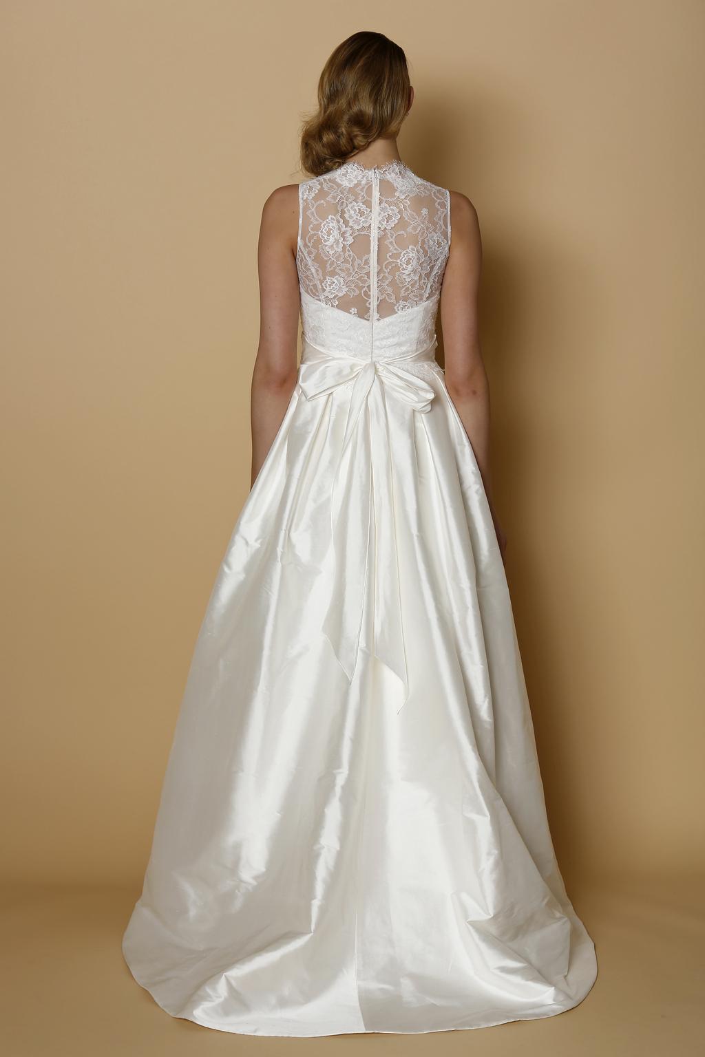 Alyne-spring-summer-2014-wedding-dress-lilly-back.full