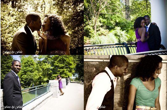 Wedding_ideas_engagement_photos_sepia_green_purple_gray.full