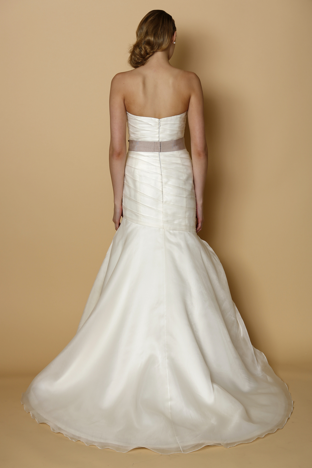 Alyne-spring-summer-2014-wedding-dress-marina-back_.full
