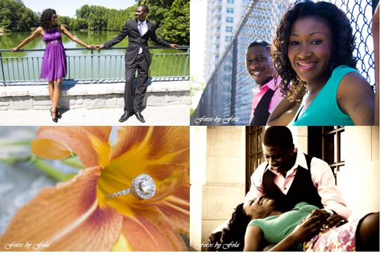 Wedding_ideas_engagement_photos_green_teal_pink_orange_yellow_purple_diamonds.original