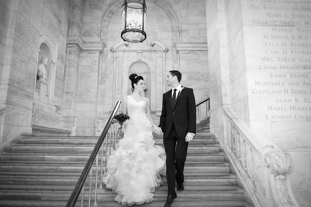 Nyc-wedding-photographers.full
