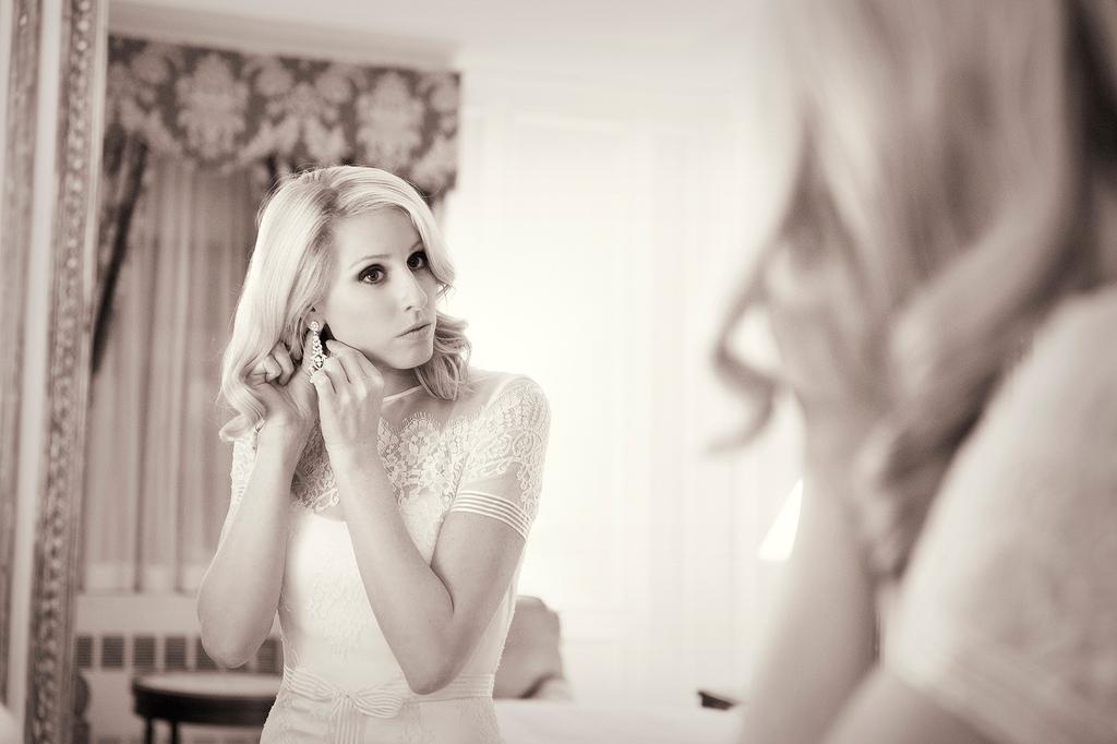 Professional-wedding-photographer.full