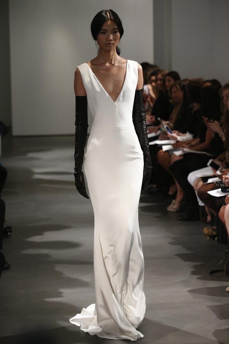 Vera-wang-wedding-dress-spring-2014-bridal.full