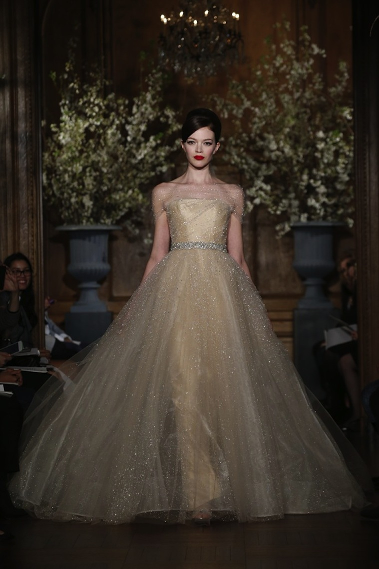 Romona-keveza-wedding-dresses-spring-2014-bridal.full