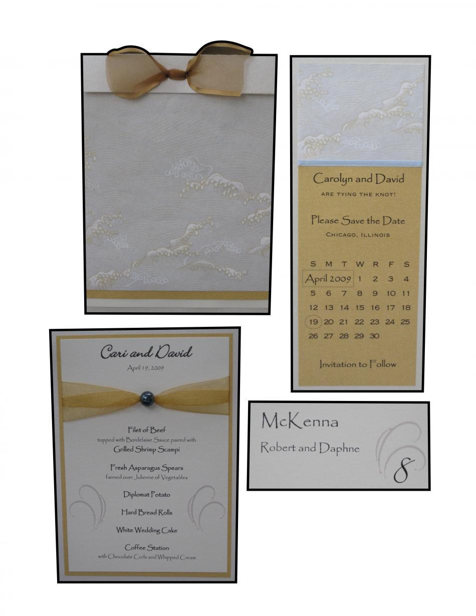 Gold_ocean_booklet.full