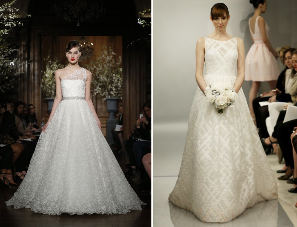 Bridal-market-spring-2014-trends.full