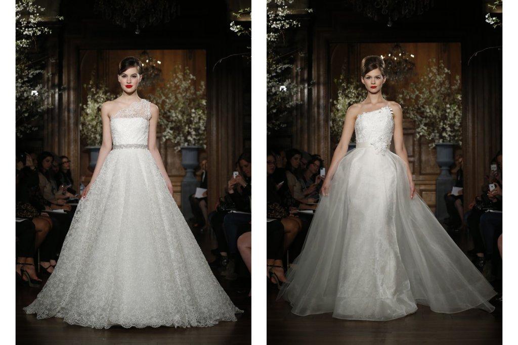 Spring-2014-wedding-dresses-romona-keveza-bridal-6.full