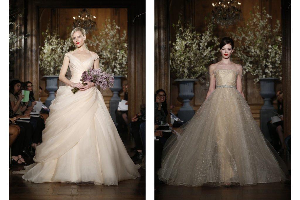 Spring-2014-wedding-dresses-romona-keveza-bridal-1.full