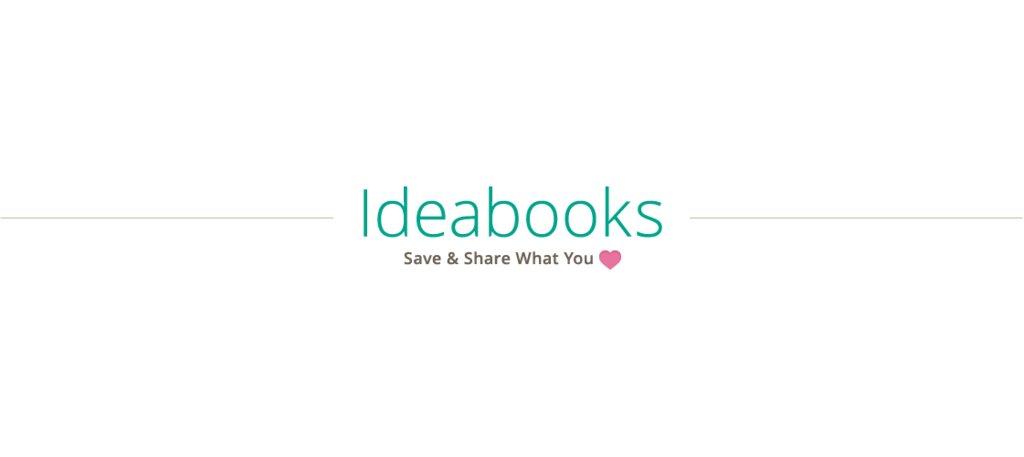 Ideabooks_tour_header-2.full