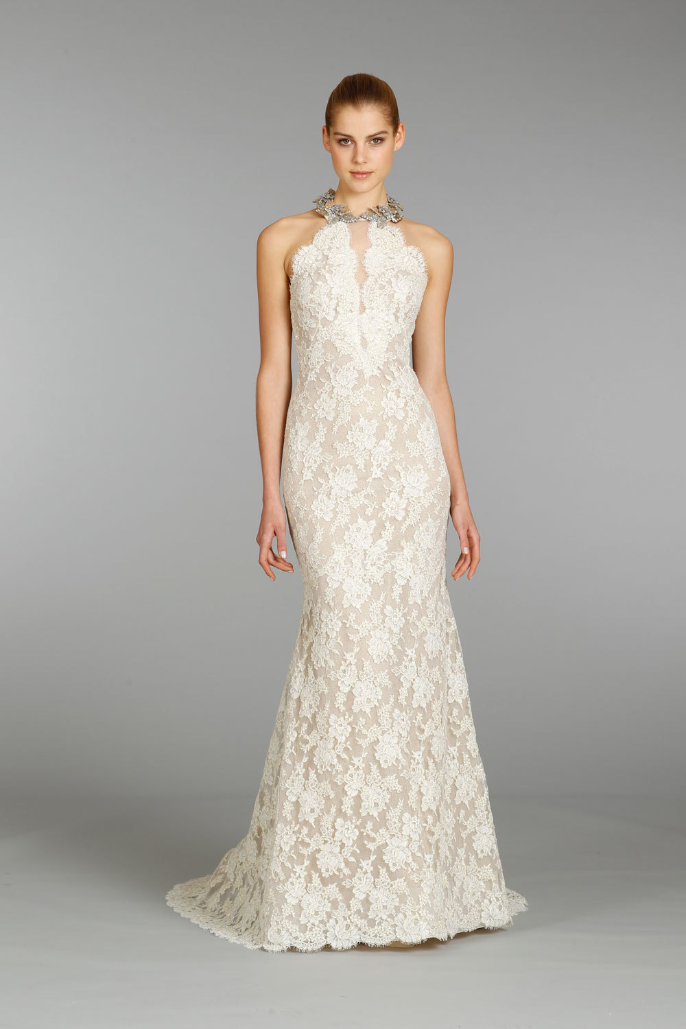 Lazaro-wedding-dress-fall-2013-bridal-3351.full