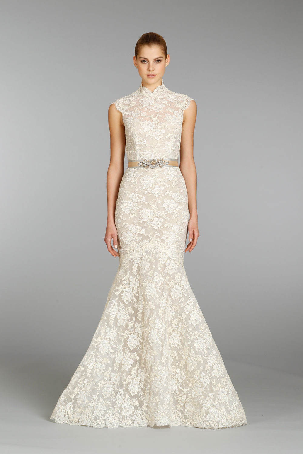 Lazaro-wedding-dress-fall-2013-bridal-3352.full