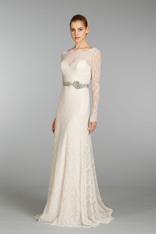 Lazaro-wedding-dress-fall-2013-bridal-3355.full