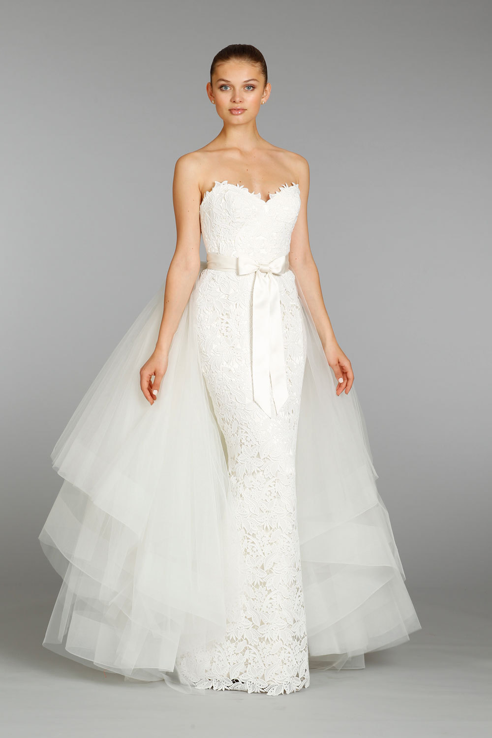 Lazaro-wedding-dress-fall-2013-bridal-3357.full