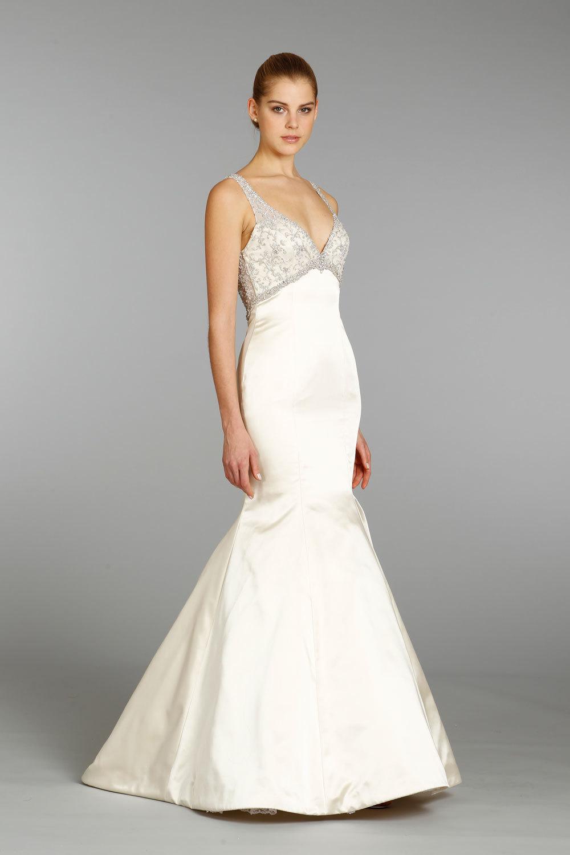 Lazaro-wedding-dress-fall-2013-bridal-3359.full