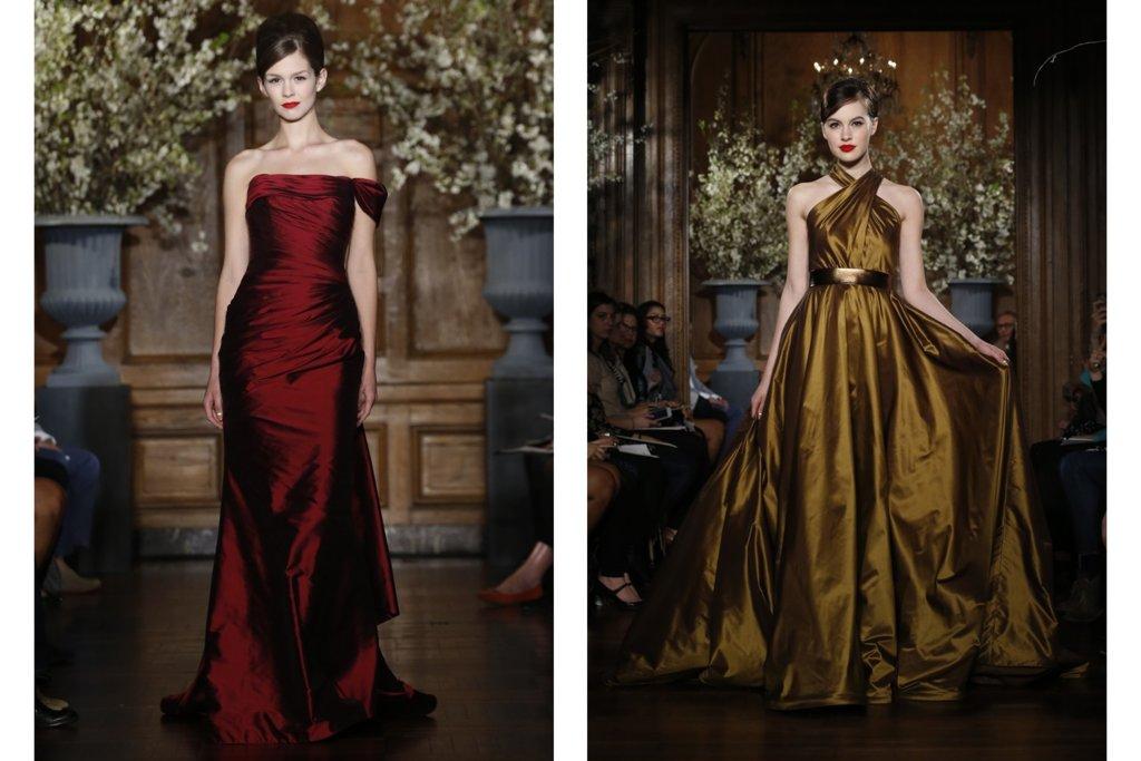 Spring-2014-wedding-dresses-romona-keveza-bridal-15.full