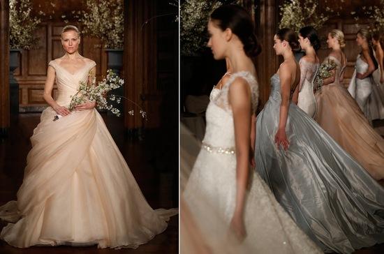 Romona-keveza-spring-2014-wedding-dresses-colorful.medium_large