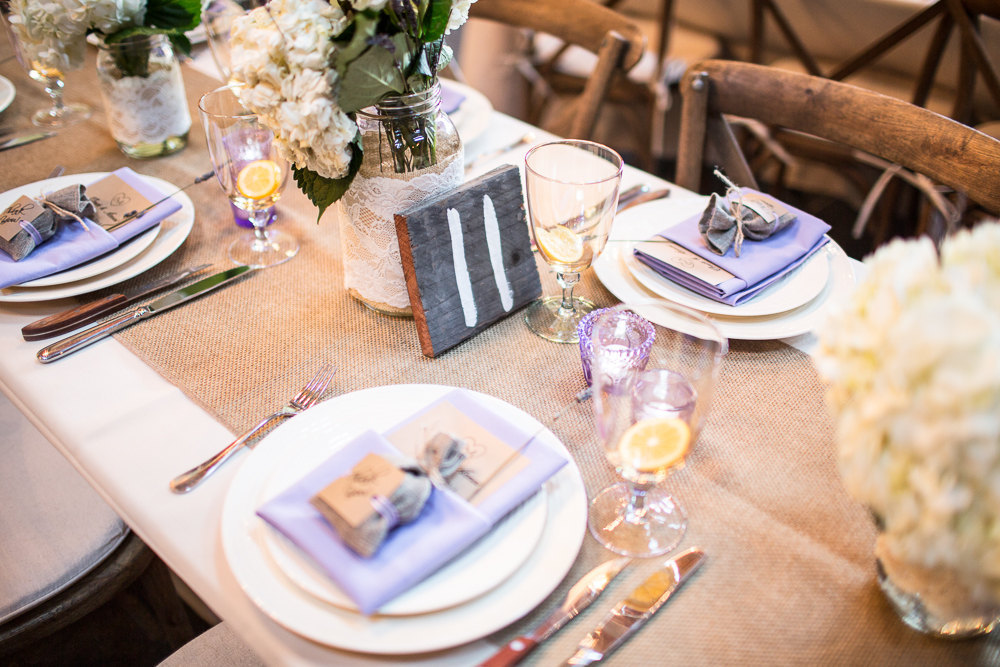 Rustic-lavender-wedding-favors.full