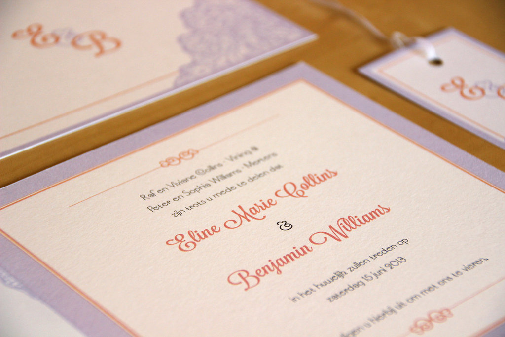 Lavender-orange-ivory-square-wedding-invitation.full