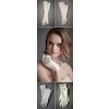 Vintage-inspired-bridal-accessories-bhldn-wedding-gloves.square