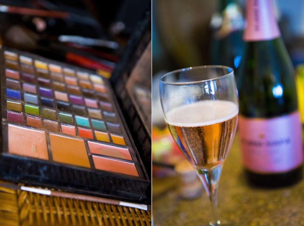 Real-wedding-in-st.-augustine-florida-makeup-palette-and-champagne.full
