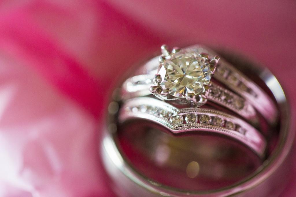 Diamond-engagement-ring-wedding-bands-photo-fl-wedding.full