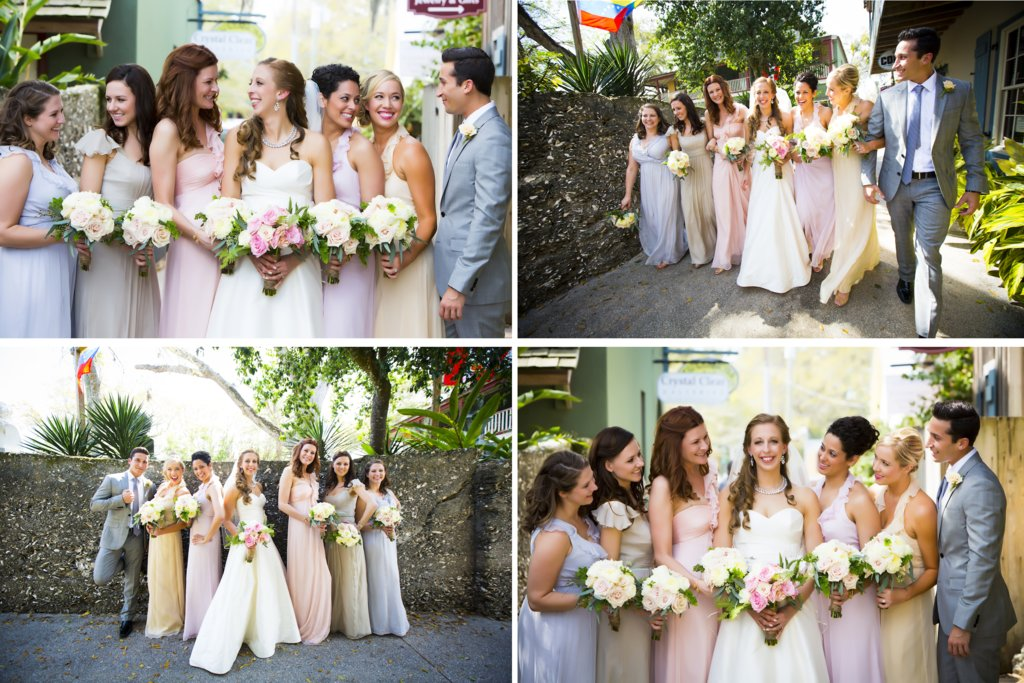 Mix-and-match-pastel-bridesmaids-outdoor-photo-session-fl.full