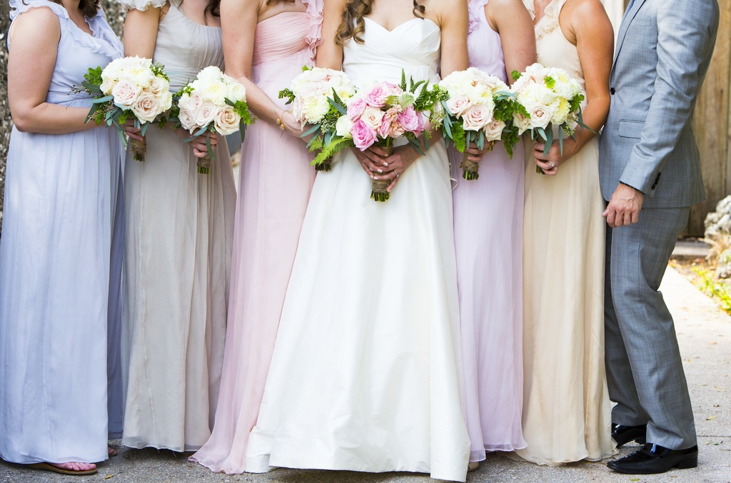 Pastel-mix-and-match-bridesmaids-florida-wedding-1.full