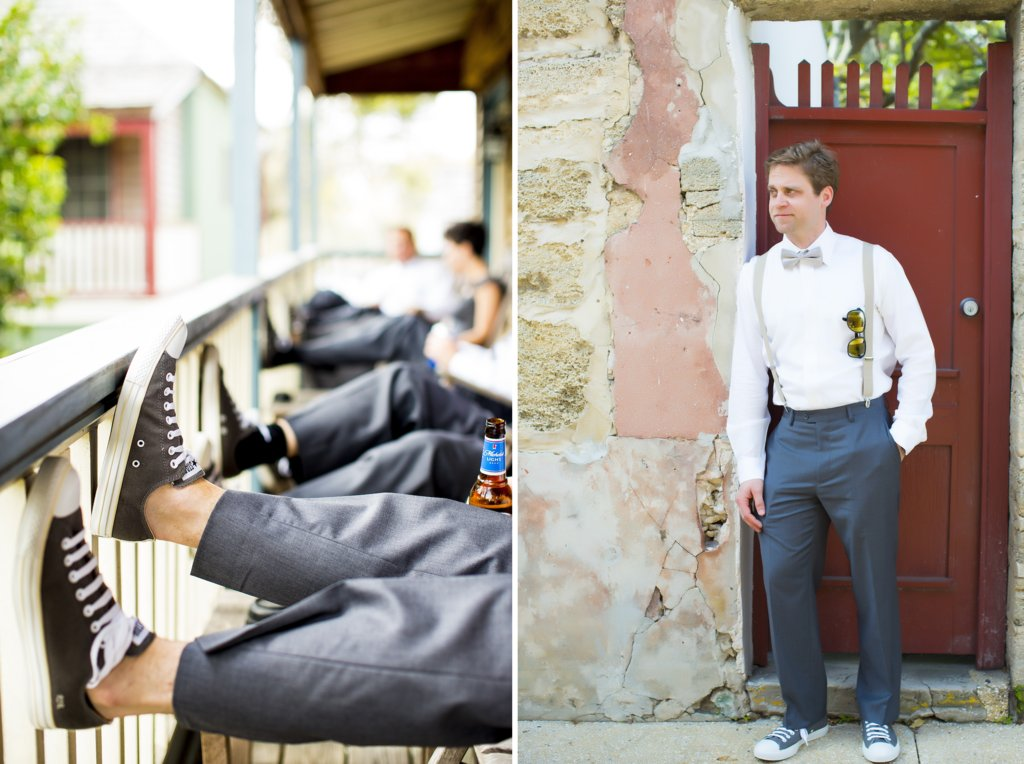 Grooms-style-florida-wedding.full