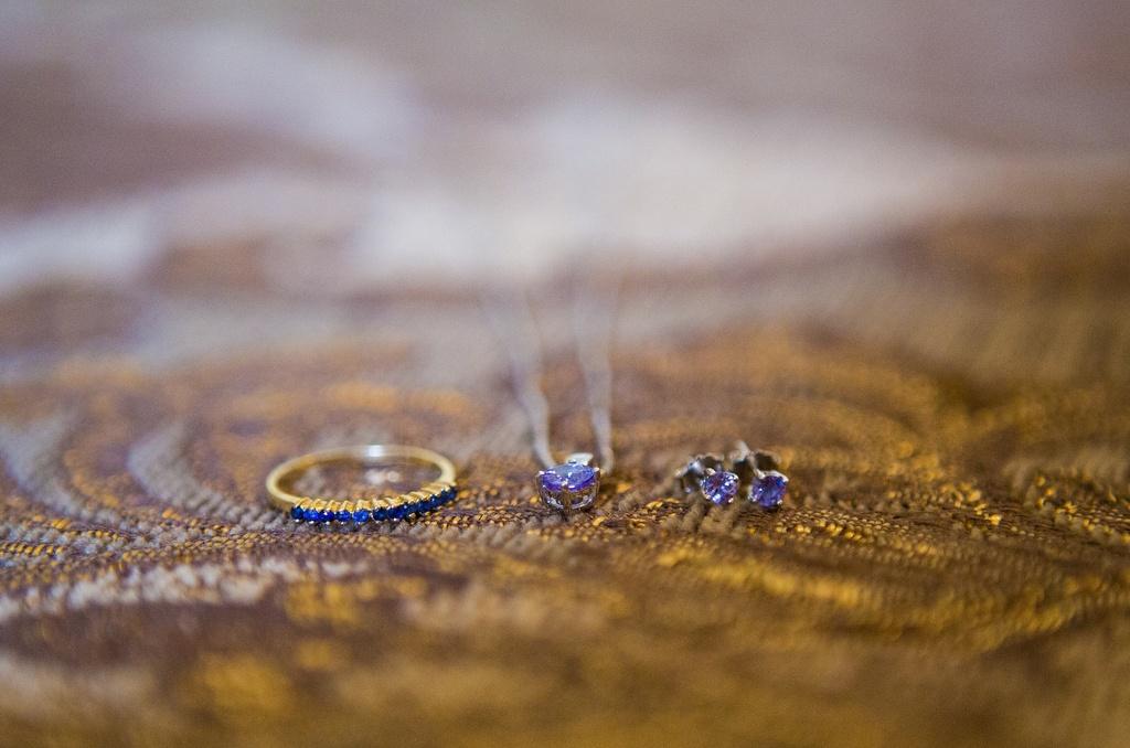 Florida-brides-something-blue-times-three.full