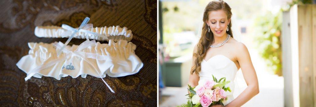 Florida-wedding-handmade-details-2.full