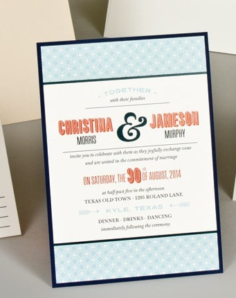 christina_jameson_invite_closeup