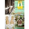On-the-fence-must-have-wedding-photos-bridal-heels.square