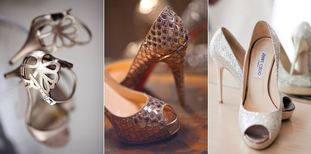 Wedding-detail-shots-bridal-heels.full