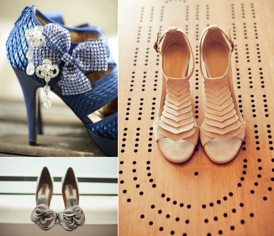 wedding shoes detail shots wedding photography wishlist