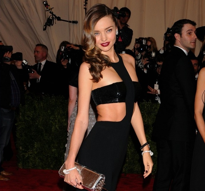 Met-ball-2013-wedding-hair-makeup-dos-and-donts-miranda-kerr.full