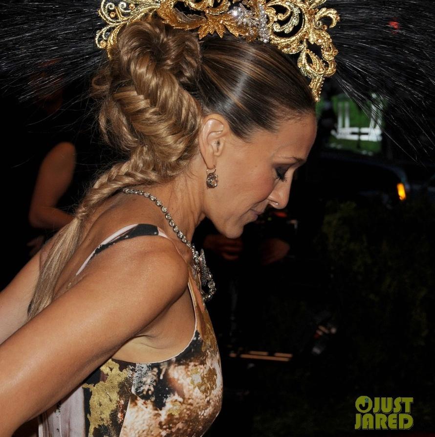 Met-ball-2013-wedding-hair-makeup-dos-and-donts-sjp.full