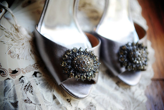 details wedding shoes photography wishlist