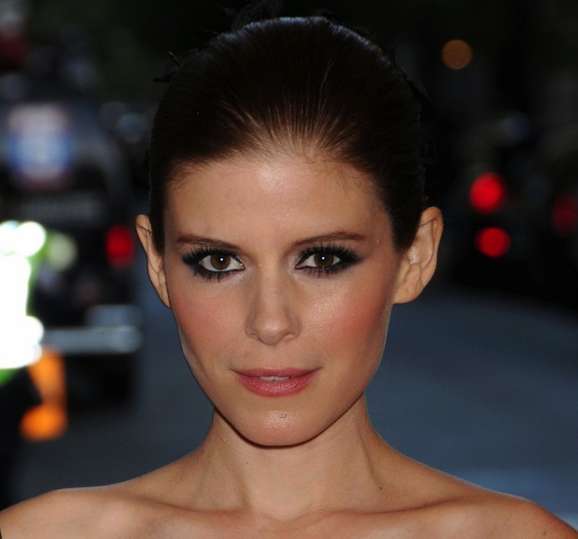 Met-ball-2013-wedding-makeup-hair-dos-donts-kate-mara.full
